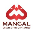 Mangal Credit and Fincorp enters the gold-loan market