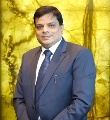 Former Managing Director Of Shriram Housing Finance Limited, Sujan Sinha Appointed As Non-Executive Non Independent Director Of Mangal Credit And Fincorp Limited